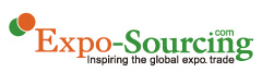 packsourcing.com Logo