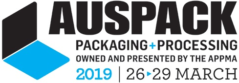 AUSPACK PLUS 2019