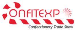 CONFITEXPO – Confectionery Show 2017