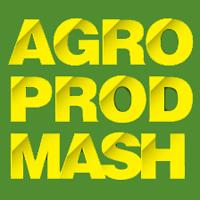 AGROPRODMASH 2017