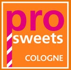 ProSweets 2017