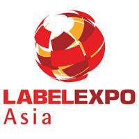 Labelexpo Asia 2017