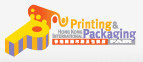 Hong Kong International Printing & Pac...