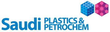 Saudi Plastics & Petrochem、Print &Pa...