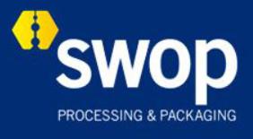 swop - Shanghai World of Packaging 2019