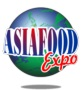 ASIA FOOD EXPO 2018 (Philippines)