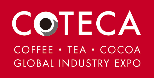 COTECA 2018 -Coffee.Tea.Cocoa Global I...