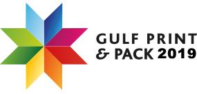 2019 杜拜國際印刷、包裝機械展覽會...