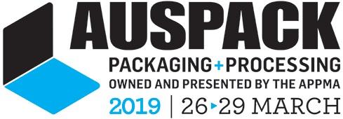 2019澳洲國際包裝展