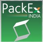 2018印度國際包裝展