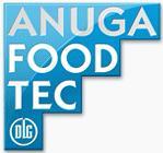 科隆國際食品技術和機械博覽會...