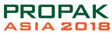 2017亞洲國際食品加工及包裝科技展