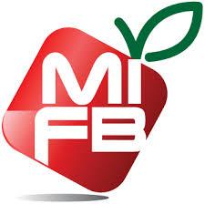 2017年馬來西亞國際食品飲料展 MIFB 2017...