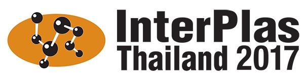 2017泰國國際橡塑膠展