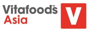 2017亞洲國際營養保健食品展...