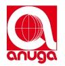 2019德國科隆國際食品展覽會 ANUGA 2019...
