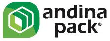 2019第16屆哥倫比亞國際包裝工業展 Andina-P...