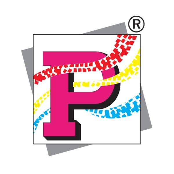 2019沙迦國際塑橡膠暨包裝印刷工業展...