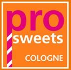 2018德國科隆國際糖果原料和機械展覽會