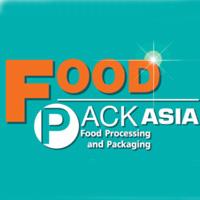 2018泰國食品加工機械包裝展...
