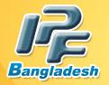 2018第13屆孟加拉國際塑橡膠.包裝.印刷工業展...