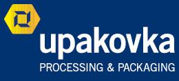 俄羅斯國際包裝機材暨食品加工展