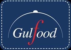 2017杜拜海灣食品展