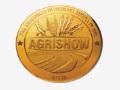 2017年巴西國際農業博覽會...