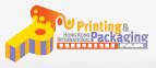 第12届香港国际印刷及包装展 ...