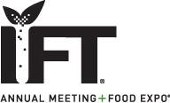 2018年美國食品科技展IFT