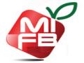 2018年馬來西亞國際食品飲料展 MIFB 2018...