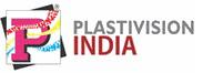 印度孟买国际塑料及橡胶工业展览会 2017