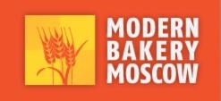 2018年俄罗斯国际烘焙及糖果展览会