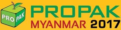 第四屆緬甸國際包裝科技暨食品、飲料加工機械展...