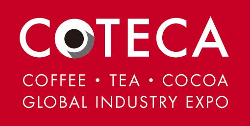 德國國際咖啡、茶和可可類產品展覽會 2018...