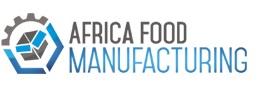 2018年非洲食品加工及包装展 ...