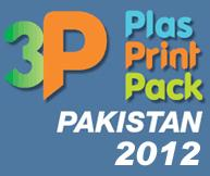 International Plastic, Printing & Packaging Industry Exhibition
