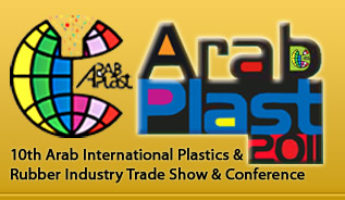 Arab Int'l Plastic & Rubber Industry Trade Show