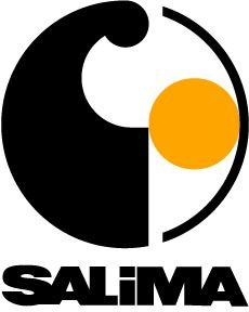 SALIMA - International Food Fair