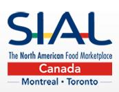 SIAL Canada