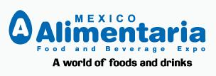 Alimentaria México, International food, beverage and equipment exhibition