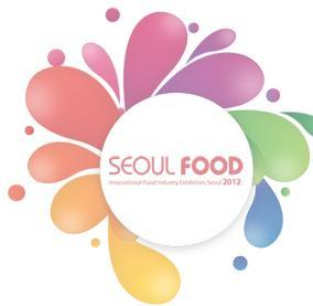 Seoul Food & Hotel 2012
