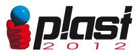 Plast 2012