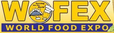 WOFEX 2012 World Food Expo