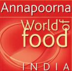 World of food India 2012