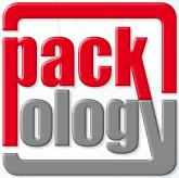 Exhibition of Tecnology for Packaging and Processing
