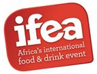 Africa's International Food & Drink Event-ifea
