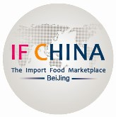 China International Import Food Exposition-IF China