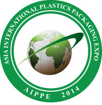 2014 Asia International Plastic Packaging Expo & Development Forum-AIPPE