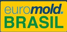 Interplast & EuroMold Brasil